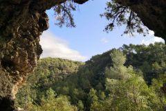 Cova del LLucià