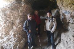 Les coves deCan  LLucia