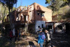 Villa María Rosa