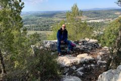 Roca dels Corbs
