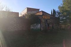 Masía de Can Roca